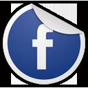 Der Holz-Tiki auf Facebook