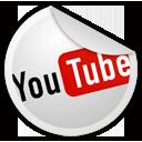 Unser Holz-Tiki DIY und Holz-Channel auf Youtube